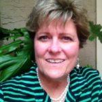 Mary Ann Meier
